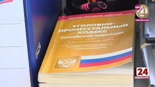 Более 70 миллионов рублей не уплаченных налогов