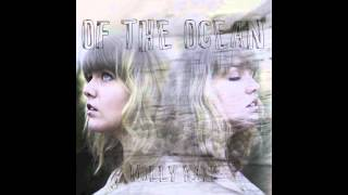 Molly Kate - Of the Ocean (Audio)