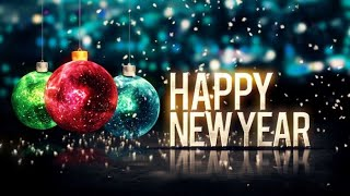 4. Ρεβεγιόν - Πρωτοχρονιά Καλή Χρονιά 2017