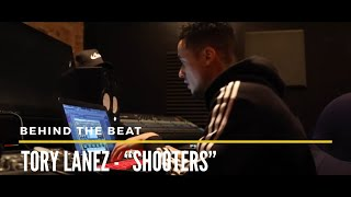 "Tory Lanez - Shooters (Prod. C-Sick) | ""Behind The Beat"""
