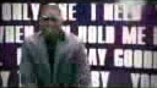 SAHARA Tyalee ORIGINAL Dance R&B version   made by COSTI RO new