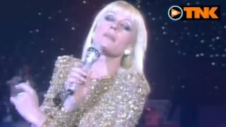 Raffaella Carra'   Innamorata