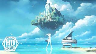 Most Emotional Music Ever: Atlantis