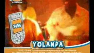 IRMÃOS VERDADES - Yolanda
