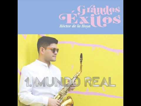 Mundo Real de Benshorts Letra y Video