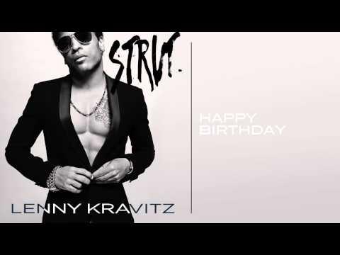 lenny-kravitz-happy-birthday-lenny-kravitz