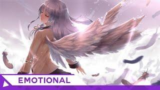 Prototype - Not Alone (Beautiful Piano) - Emotional Music | Epic Music VN