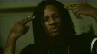 """King Lil Jay #00 """"In These Streets"""" (OFFICIAL VIDEO) (EXCLUSIVE HQ SONG)"""