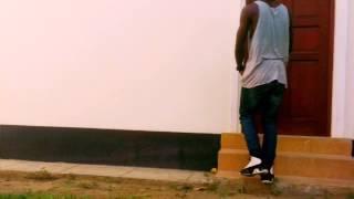 Dab-migos (freestyle dancing)
