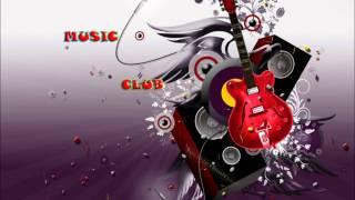Riva Starr - I Was Drunk (Radio Edit)