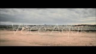 Você Aqui (Vídeo Clipe) - Jamz Ft. Anitta/Prod. David Alcânttara