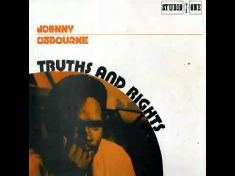 johnny-osbourne-let-me-in-truths-and-rights-therickynow