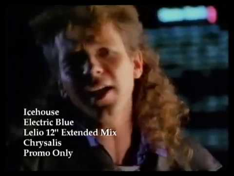 icehouse-electric-blue-extended-12avi-akribos-adu