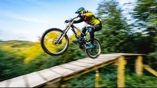 Downhill is Awesome vol.1