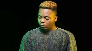Olamide - Owo Shayo Feat. Wizkid (Official Viral Video)