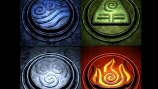 Spell to control the elements | fire power | water power | air power | earth power