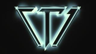 Tristam - Mountain Top (Unreleased Dubstep)