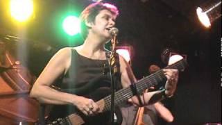 Sambou, Sambou: Joyce live in Rio