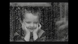 Rain - Deszcz