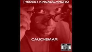 thebest kingmalandro- O TOQUE QUE BATE ft ( Dj big vado ) 2013