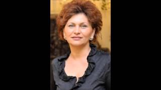Ionela Maricas - Sa Nu Ma Certi