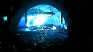 John Mayer LIVE @ Hollywood Bowl 8/22/2010