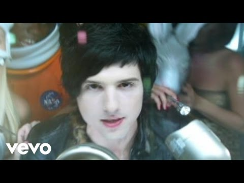 hot chelle rae bleed mp3 download