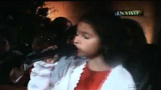 Angela Aguilar - Ave Maria