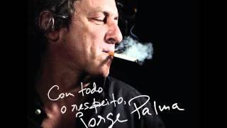 Jorge Palma - A Miúda Do Oriente