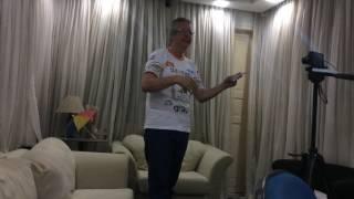 Blog do Pilako: VITÓRIA DE SANTO ANTÃO - PILAKO - LIVE CARNAVAL 2017