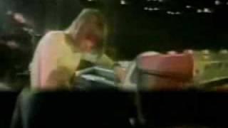 Tangerine Dream /  Klaus Schulze