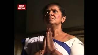 Serial Aur Cinema 5: Kokila Modi in prison in serial 'Saath Nibhaana Saathiya'