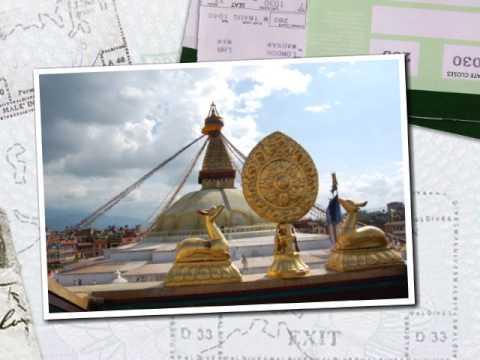 090921 NEPAL