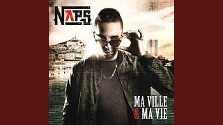Ma life (feat. DJ Klassik)