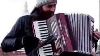 Popa Sapka (live)