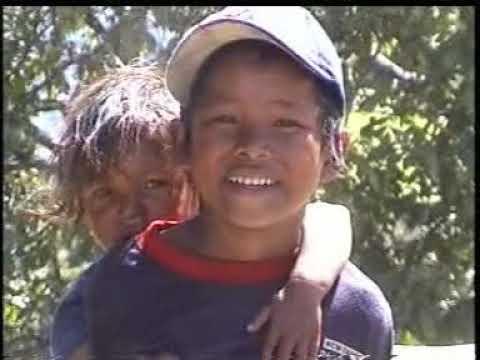 Mugu Surgical Eye Camp, Gumgadhi 2008 Part 2