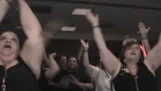 Queen Breakthru 2008 - Radio Ga Ga