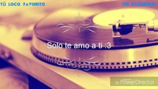 023 Pasabordo - Brindo Por Ella (Solo te amo a ti :3)
