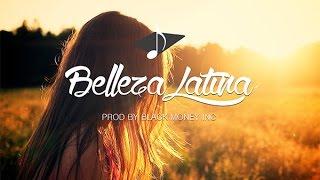 Instrumental Reggaeton Beat ´´Belleza Latina´´ [ USO Libre ] Prod. By Killa B