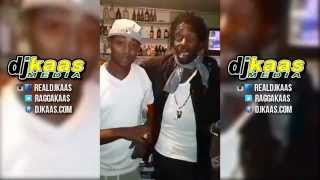 Gully Bop aka Country Man Apologize to Boom Boom over Alleged Diss in Interview