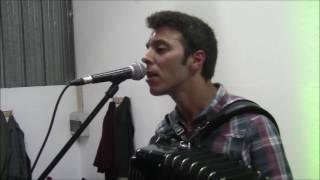 Luís Godinho - Se Eu Fosse Rato