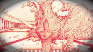 Ghost B.C. - Infestissumam (Reversed)