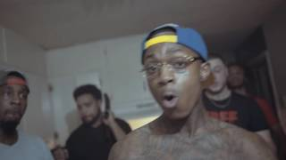 "Nogood Cash ""SAVAGE"" (OFFICIAL VIDEO)"
