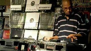 K-Def - Preying Mantis (By MeckuMusic)