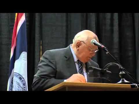 Mikhail Gorbachev Video