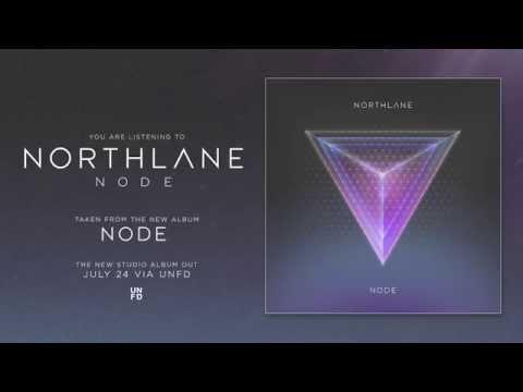 northlane-node-unfd