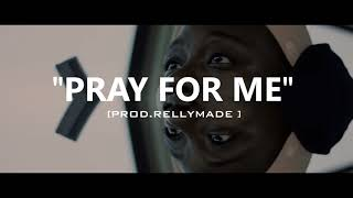"[FREE] ""Pray For Me"" YFN Lucci/Lil Durk Type Beat (Prod.RellyMade)"