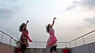 Udi Udi Jaye | Raees | Usho & Reet