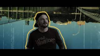 "Mac Lethal ""Circle"" (Official Music Video)"