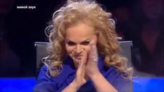 "Vanessa Paradis   ""Joe le Taxi"""